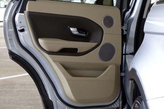 2014 Land Rover Range Rover Evoque NAVI * Climate Comfort Pkg * VISION ASSIST * Pano Plano, Texas 40