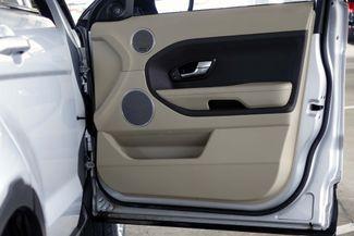 2014 Land Rover Range Rover Evoque NAVI * Climate Comfort Pkg * VISION ASSIST * Pano Plano, Texas 39