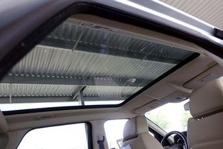 2014 Land Rover Range Rover Evoque NAVI * Climate Comfort Pkg * VISION ASSIST * Pano Plano, Texas 9