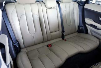 2014 Land Rover Range Rover Evoque NAVI * Climate Comfort Pkg * VISION ASSIST * Pano Plano, Texas 14