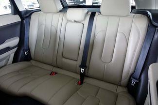 2014 Land Rover Range Rover Evoque NAVI * Climate Comfort Pkg * VISION ASSIST * Pano Plano, Texas 15