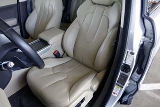 2014 Land Rover Range Rover Evoque NAVI * Climate Comfort Pkg * VISION ASSIST * Pano Plano, Texas 12