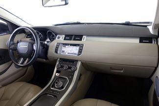 2014 Land Rover Range Rover Evoque NAVI * Climate Comfort Pkg * VISION ASSIST * Pano Plano, Texas 11