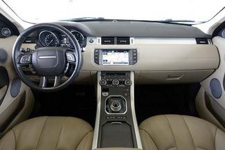 2014 Land Rover Range Rover Evoque NAVI * Climate Comfort Pkg * VISION ASSIST * Pano Plano, Texas 8