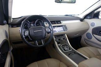 2014 Land Rover Range Rover Evoque NAVI * Climate Comfort Pkg * VISION ASSIST * Pano Plano, Texas 10
