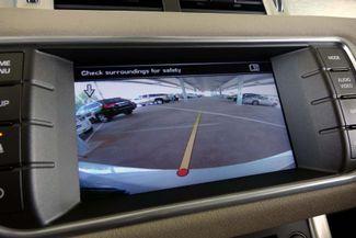 2014 Land Rover Range Rover Evoque NAVI * Climate Comfort Pkg * VISION ASSIST * Pano Plano, Texas 18