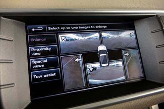 2014 Land Rover Range Rover Evoque NAVI * Climate Comfort Pkg * VISION ASSIST * Pano Plano, Texas 19