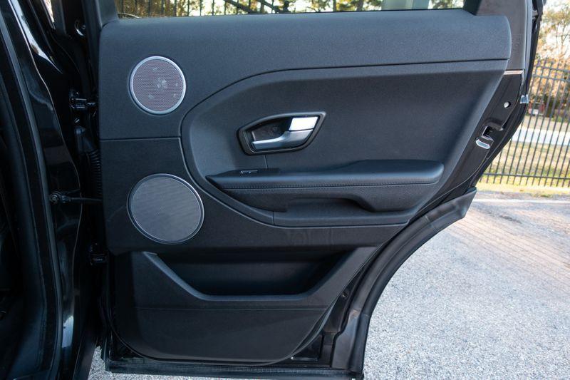 2014 Land Rover Range Rover Evoque Pure Plus   Texas  EURO 2 MOTORS  in , Texas