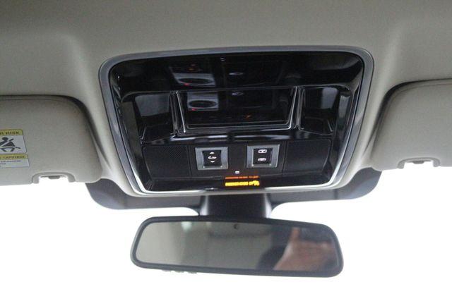 2014 Land Rover Range Rover HSE Houston, Texas 19
