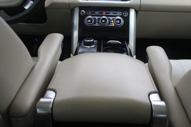 2014 Land Rover Range Rover HSE Houston, Texas 20