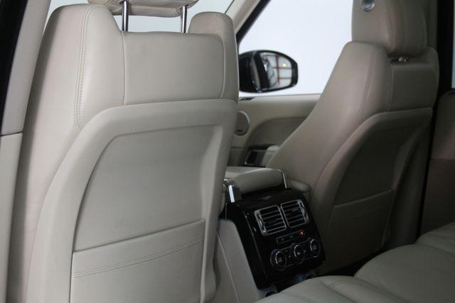 2014 Land Rover Range Rover HSE Houston, Texas 36
