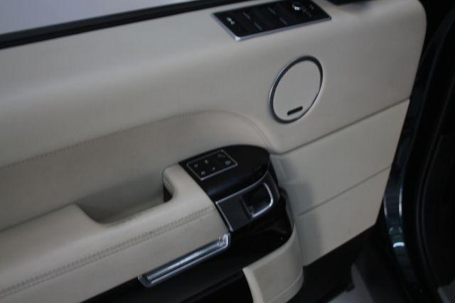 2014 Land Rover Range Rover HSE Houston, Texas 38