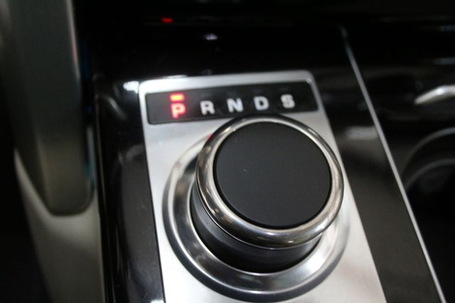 2014 Land Rover Range Rover HSE Houston, Texas 40