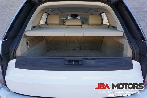 2014 Land Rover Range Rover HSE Supercharged Full Size 4WD SUV  | MESA, AZ | JBA MOTORS in MESA, AZ