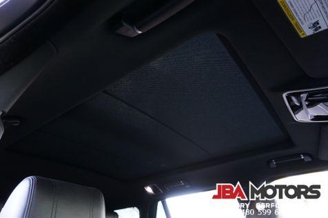 2014 Land Rover Range Rover HSE Supercharged 4WD Full Size SUV   MESA, AZ   JBA MOTORS in MESA, AZ
