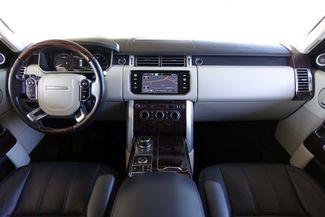2014 Land Rover Range Rover HSE * Vision Assist * DVD * Climate Comfort Pkg * Plano, Texas 8