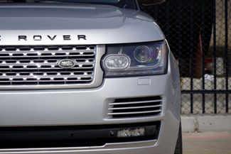 2014 Land Rover Range Rover SuperCharged Autobiography * DVD * 22's * ATB * Plano, Texas 39