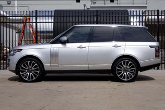 2014 Land Rover Range Rover SuperCharged Autobiography * DVD * 22's * ATB * Plano, Texas 3