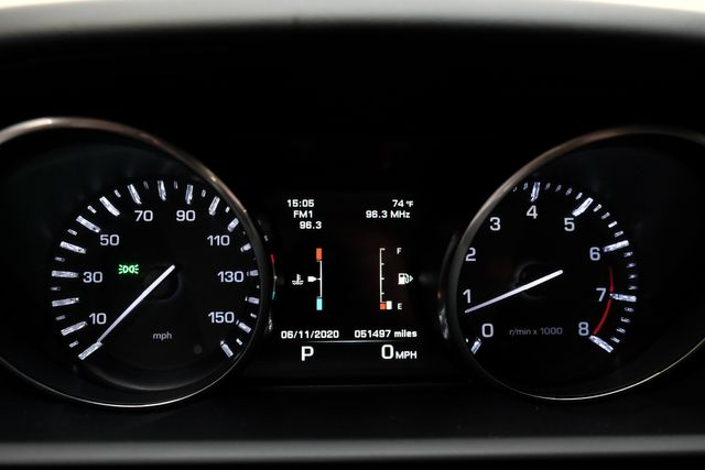 2014 Land Rover Range Rover Sport Supercharged 87k MSRP in Addison, TX 75001