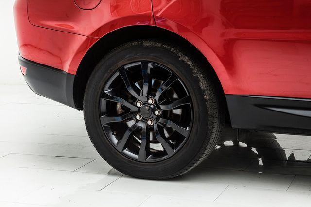 2014 Land Rover Range Rover Sport HSE in Carrollton, TX 75006