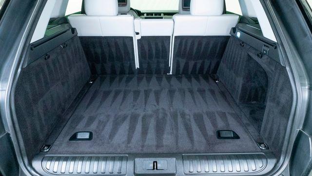 2014 Land Rover Range Rover Sport HSE in Dallas, TX 75229