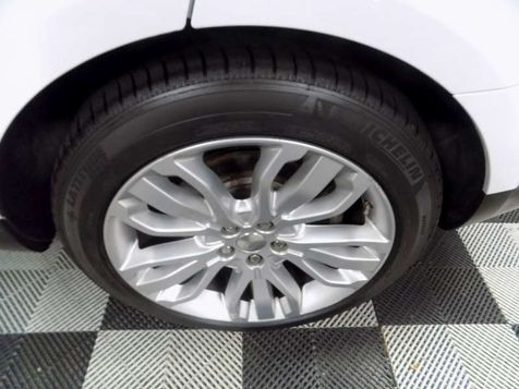 2014 Land Rover Range Rover Sport HSE - Ledet's Auto Sales Gonzales_state_zip in Gonzales, Louisiana