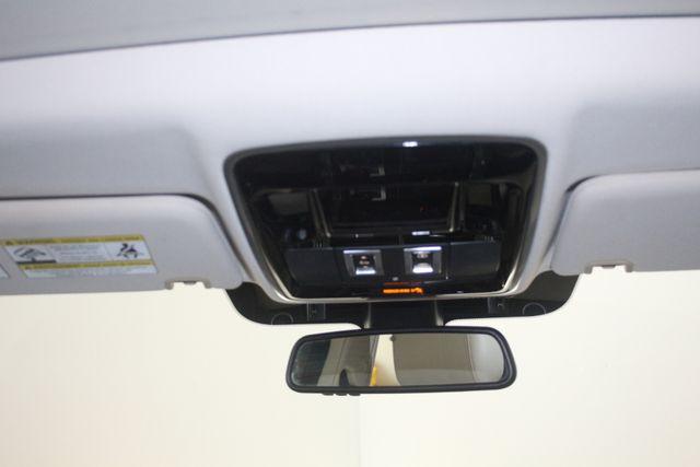 2014 Land Rover Range Rover Sport HSE Houston, Texas 17