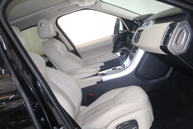2014 Land Rover Range Rover Sport HSE Houston, Texas 20