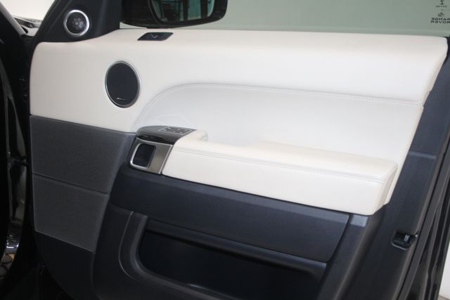 2014 Land Rover Range Rover Sport HSE Houston, Texas 21