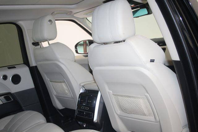 2014 Land Rover Range Rover Sport HSE Houston, Texas 24