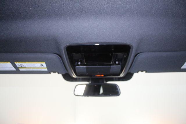 2014 Land Rover Range Rover Sport SE Houston, Texas 20