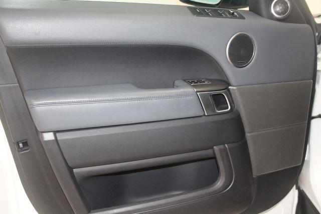2014 Land Rover Range Rover Sport SE Houston, Texas 27