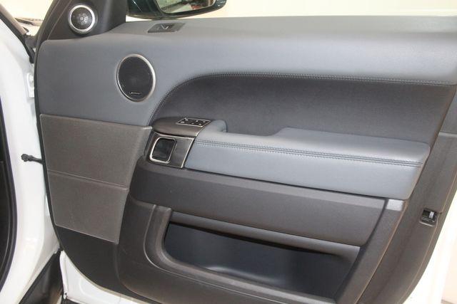 2014 Land Rover Range Rover Sport SE Houston, Texas 31
