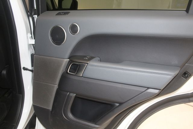 2014 Land Rover Range Rover Sport SE Houston, Texas 35