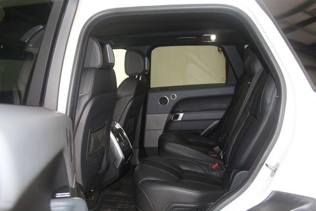 2014 Land Rover Range Rover Sport SE Houston, Texas 36