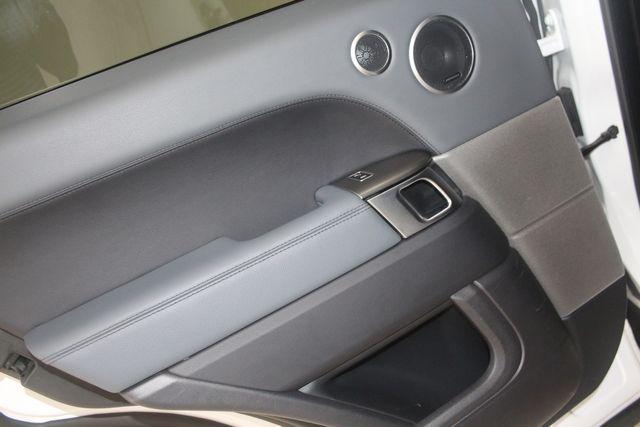 2014 Land Rover Range Rover Sport SE Houston, Texas 37