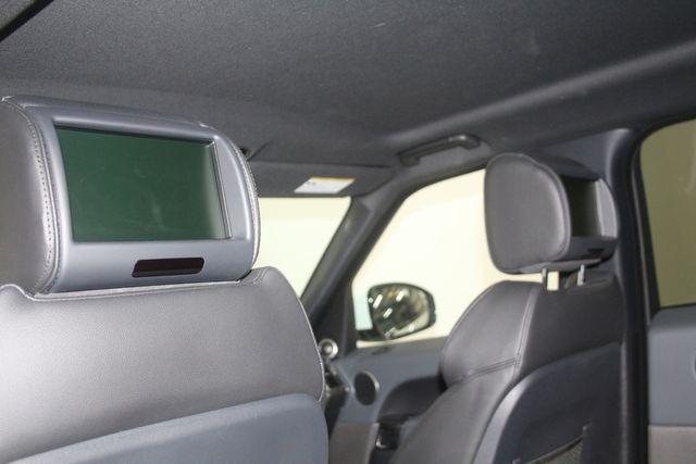 2014 Land Rover Range Rover Sport SE Houston, Texas 38