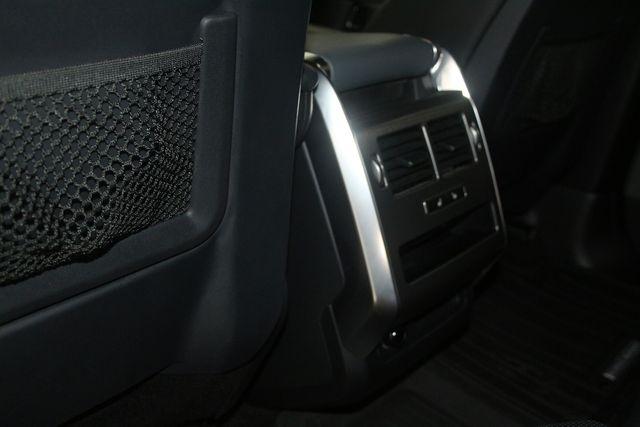 2014 Land Rover Range Rover Sport SE Houston, Texas 39