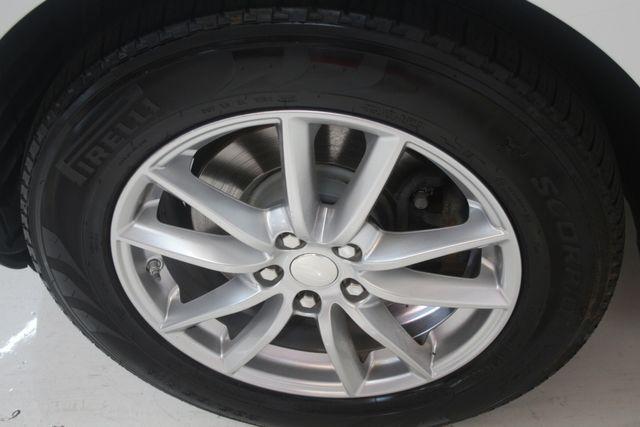 2014 Land Rover Range Rover Sport SE Houston, Texas 7