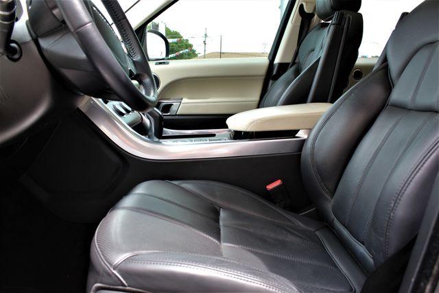 2014 Land Rover Range Rover Sport HSE in Jonesboro, AR 72401