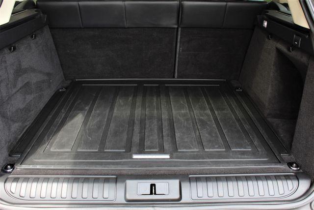 2014 Land Rover Range Rover Sport HSE in Jonesboro AR, 72401