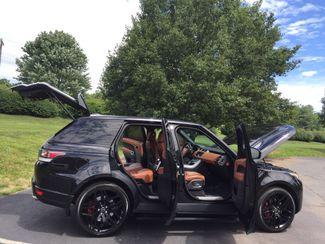 2014 Land Rover Range Rover Sport Autobiography in Leesburg, Virginia 20175