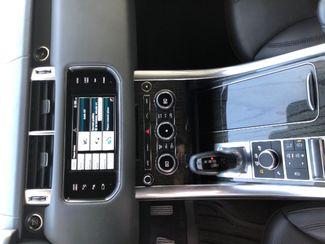 2014 Land Rover Range Rover Sport HSE LINDON, UT 14