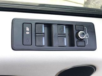2014 Land Rover Range Rover Sport HSE LINDON, UT 18