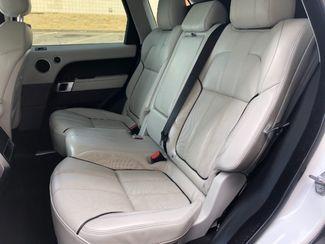 2014 Land Rover Range Rover Sport HSE LINDON, UT 21