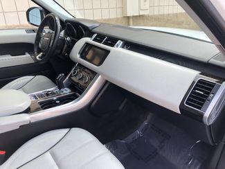 2014 Land Rover Range Rover Sport HSE LINDON, UT 24