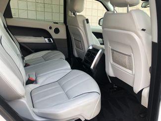 2014 Land Rover Range Rover Sport HSE LINDON, UT 28