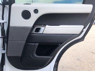 2014 Land Rover Range Rover Sport HSE LINDON, UT 31