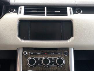 2014 Land Rover Range Rover Sport HSE LINDON, UT 35
