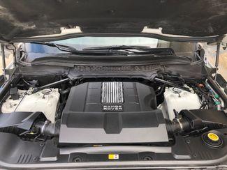 2014 Land Rover Range Rover Sport HSE LINDON, UT 39